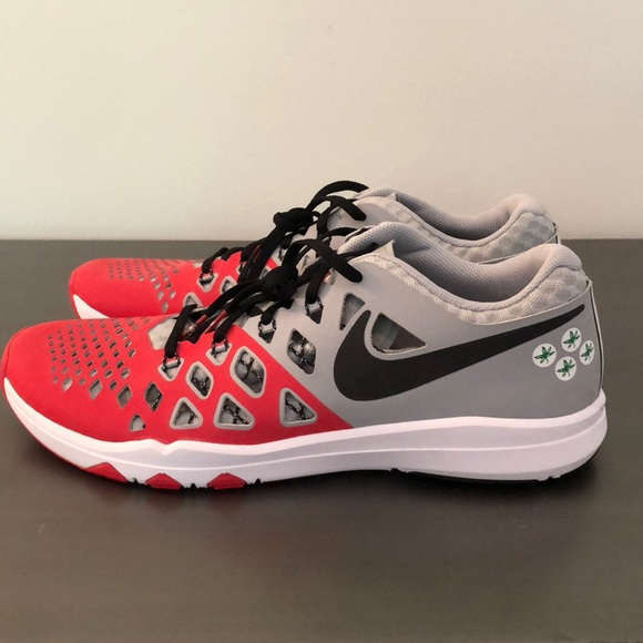 nike train speed 4 amp